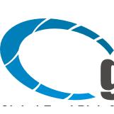 GFRQS GmbH